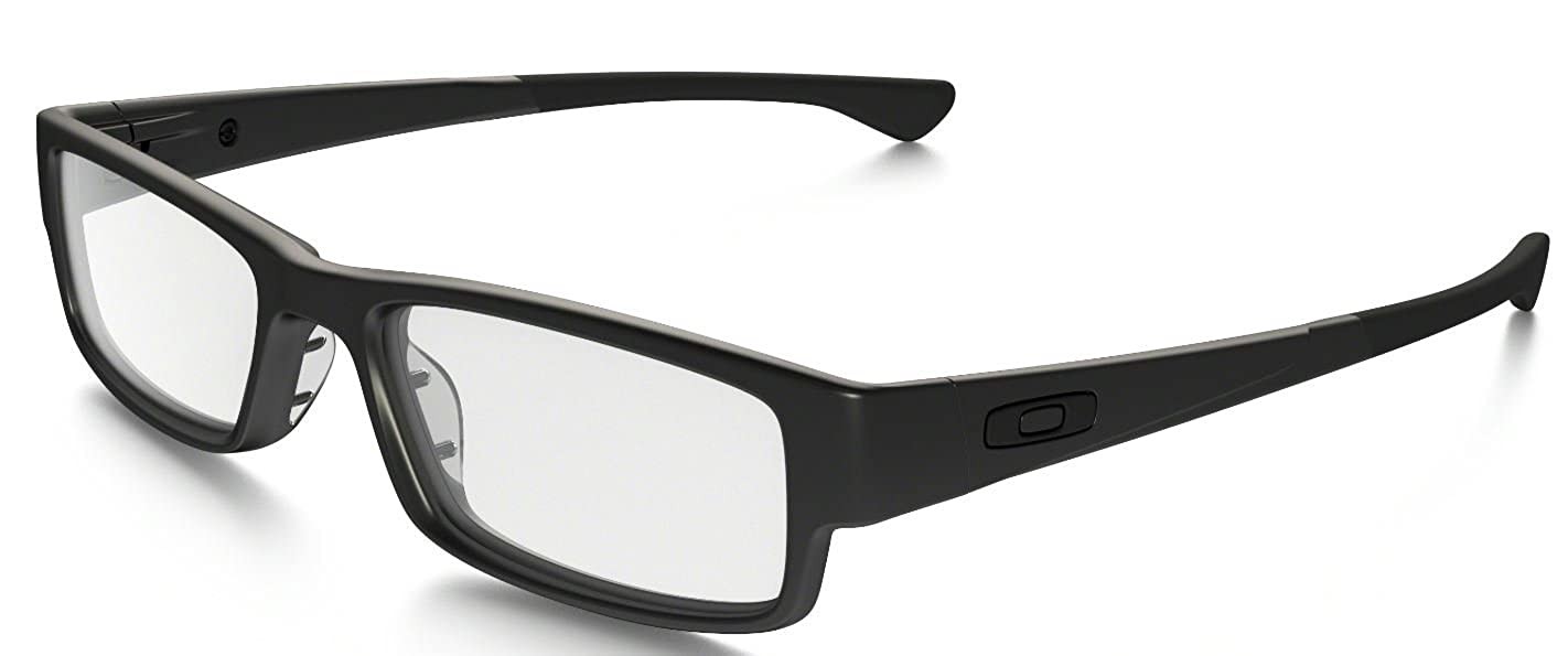 Amazon.com: Oakley - AIRDROP OX 8046,Geometric propionate men: Clothing