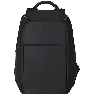 d84a48ee0e446 Große Kapazität Herrenmode Schultertasche Business Casual Sicherheit  Computer Tasche 15 6-Zoll-Paket