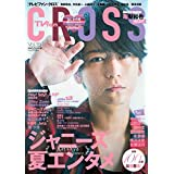 TV fan cross Vol.35
