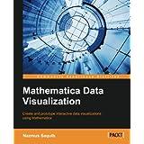 Mathematica Data Visualization: Create and Prototype Interactive Data Visualizations Using Mathematica