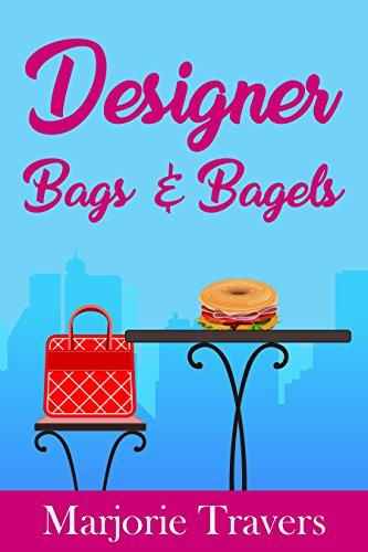 Designer Bags And Bagels