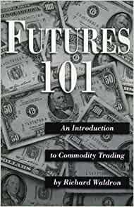 [E-book Download] Options Trading Made Easy