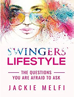 Swinger questions