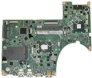 Sparepart: Lenovo Motherboard for Ideapad 310, 90000204 (LZ7 MB UMA I3-2367 1.4G (U310))