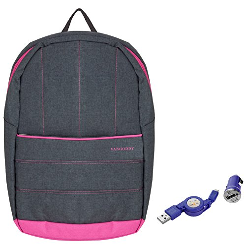vangoddy-156-inch-universal-grove-laptop-backpack-for-dell-inspiration-2000blk-hp-pavilion-15-ab020n