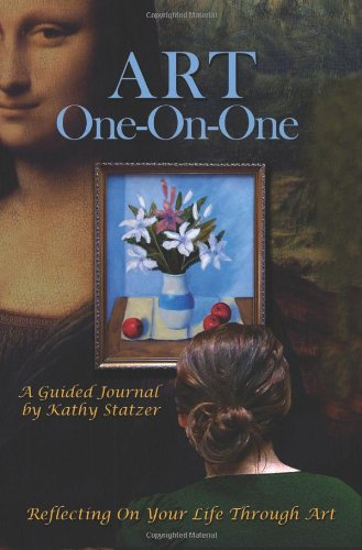 Download ART One-On-One: Reflecting On Your Life Through Art ebook