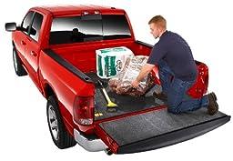 Bedrug BMT02LBS Truck Bed Mat