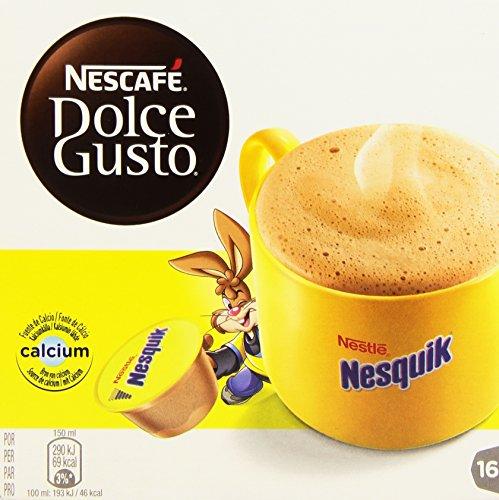 Nescaf-Dolce-Gusto-Nesquik-Cpsulas-sabor-a-chocolate-16-cpsulas