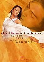Dil Ka Rishta - Nur dein Herz kennt die Wahrheit