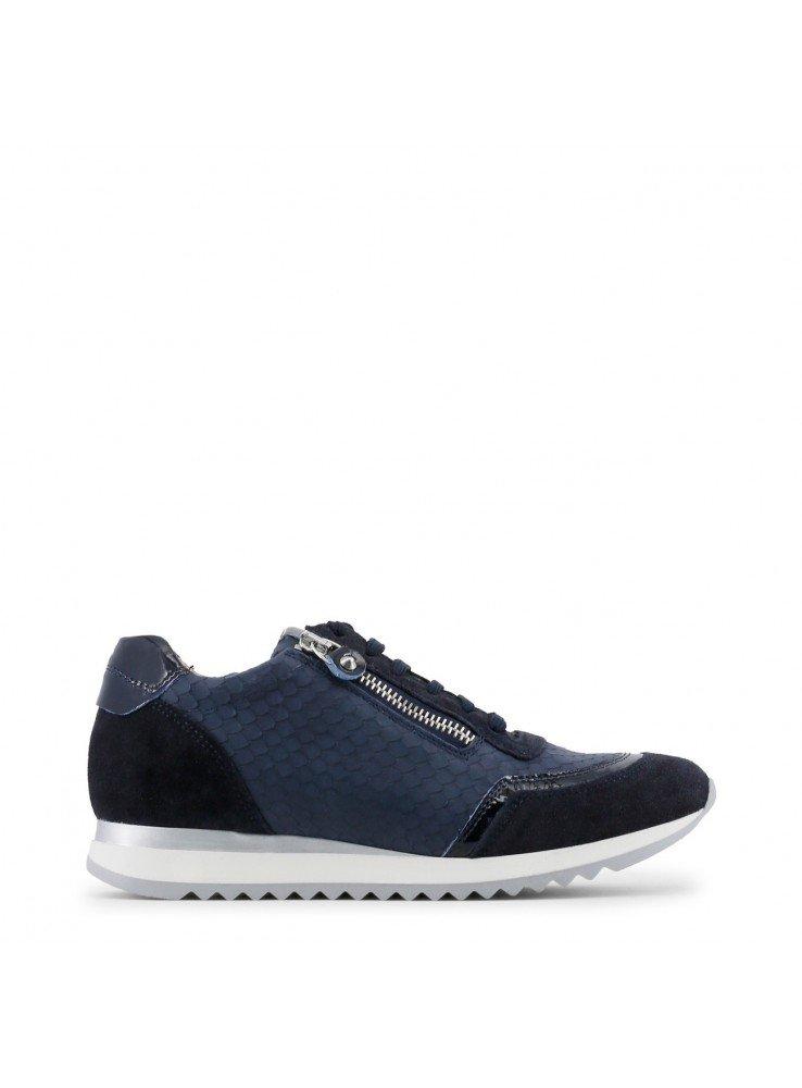 Arnaldo Toscani Sneaker 1099K210 Mujer 39 EU Azul