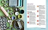 Kid Chef Bakes: The Kids Cookbook for Aspiring Bakers