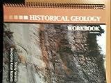 Historical Geology Workbook, Verardo, Stacey and Mattietti, Giuseppina Kysar, 146522209X