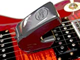 Heet Sound PLUSEBOW Plus E-bow for Guitar