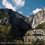 Tiffen Circular Polarizing Filter Lens Pen Kit (49mm)