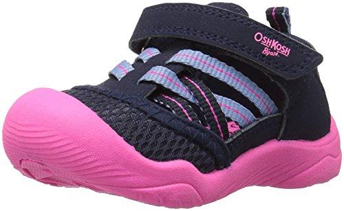 oshkosh-bgosh-hydra-girls-and-boys-bumptoe-sandal-navy-blue-9-m-us-toddler
