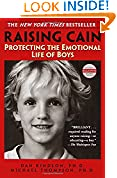 #8: Raising Cain: Protecting the Emotional Life of Boys