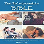 The Relationship Bible: The Ultimate Guide to a Fulfilling Love, Relationship and Marriage: 2-in-1 Bundle | Dr. Jane Smart