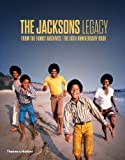 The Jacksons Legacy: From the Family Archives | The 50th Anniversary Book