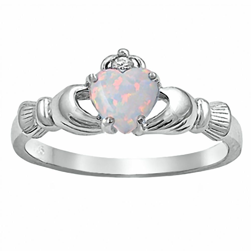 Buy Claddagh irish ring heart design concepts picture trends