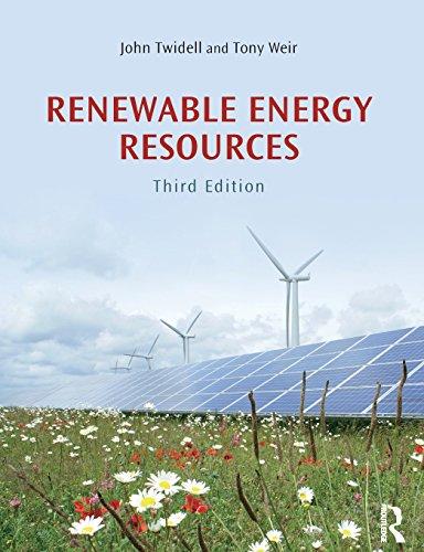 Renewable-Energy-Resources