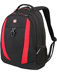 Amazon.com: Swiss Gear - Kids' Backpacks / Backpacks: Clothing ...