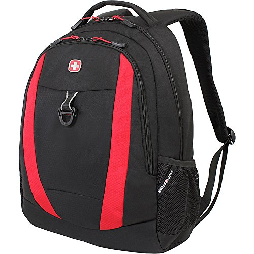 SwissGear Travel Gear Backpack Course