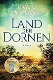 Land der Dornen: Roman