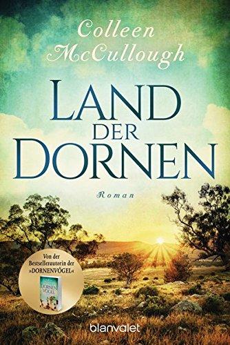 land-der-dornen-roman