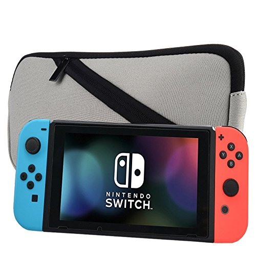 Switch Case Xpassion Protective Accessories product image