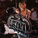 FM - Tough It Out [Audio CD]<br>