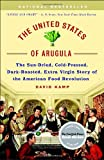 The United States of Arugula, David Kamp, 0767915801