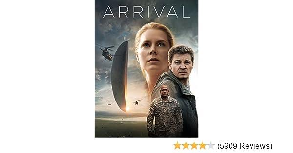 nine 1/2 weeks movie free download