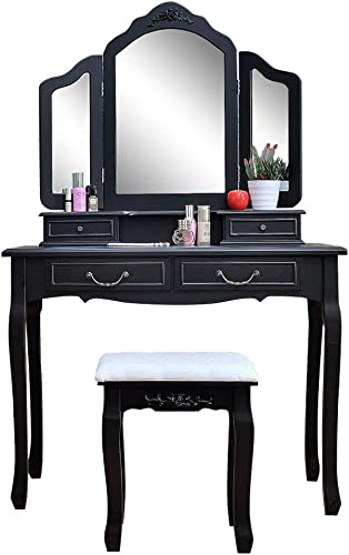Vanity Set Bedroom Vanity