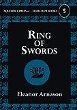 Ring of Swords (Heirloom Books) (Volume 5)