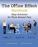 The Office Effect Handbook, Craig Zuckerman and Matthew Williamson, 1456479245