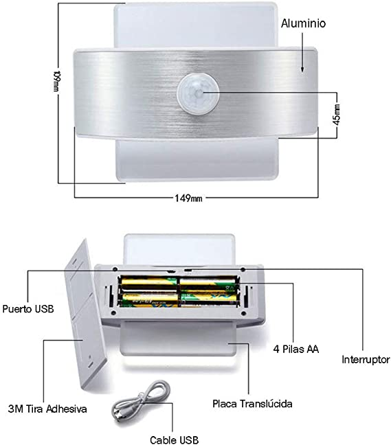 CUHAWUDBA 15mm Tubo termoretractil Aislamiento Negro de Poliolefina 6M 19.7 pies