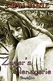 Zader's Menagerie