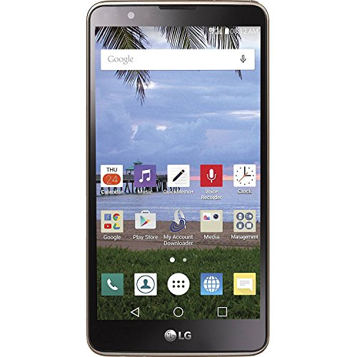 LG-STLGL82VCPWP-Stylo-2-4G-with-16GB-Memory-Prepaid-Cell-Phone-Straight-Talk