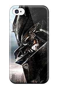 Jocelynn Trent's Shop 4457901K83044886 High Quality Games Tpu Case For Iphone 4/4s