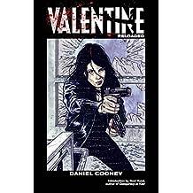 Valentine Reloaded TP