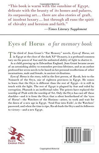 times literary supplement best books of 2012