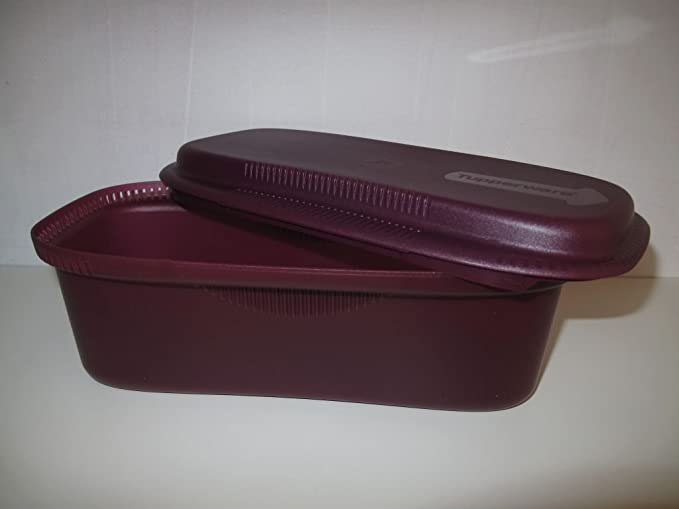 Amazon.com: Tupperware pasta-meister i57 1,9 l), color ...