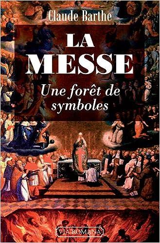 La messe, une forêt de symboles pdf