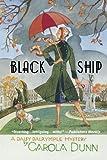 Black Ship: A Daisy Dalrymple Mystery (Daisy Dalrymple Mysteries)