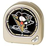 NHL Alarm Clock
