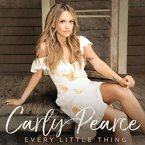 Every Little Thing [Explicit]