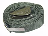 """NEW US Army Military 6' 72"""" OD Green Olive Drab"""