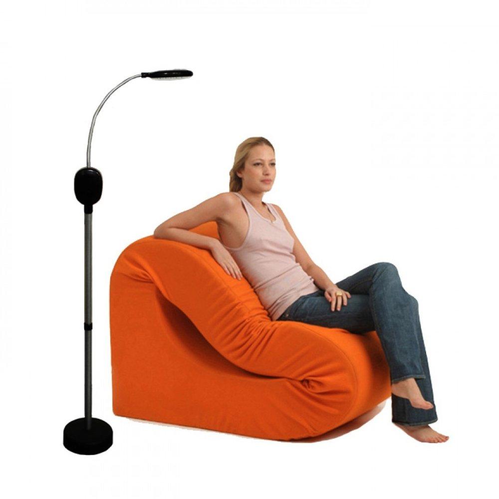 Light Lamp Sitting Room Bright LED Daylight Sunlight Lamp For Reading
