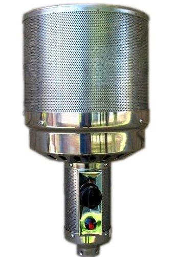 AZ Patio Heaters Complete Burner Replacement Part