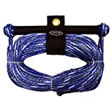 RAVE 1-Section Promo Ski Rope
